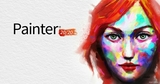 Corel Painter 2020  – Win/Mac - foto