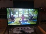 Tv Panasonic - foto