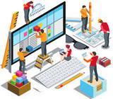 Sistemas hechos a medida de tus negocios - foto