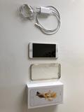Iphone 6S Plus - foto