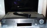 Sony SLV-X9 - Reproductor de vídeo VHS - foto