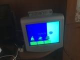 Televisor Sony trinitron - foto