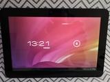 Tablet BQ Edison 2 3G pantalla de 10.1 p - foto