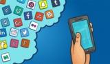 Crecimiento de redes sociales en Barcelo - foto