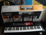 Piano Para iniciarse Yamaha - foto