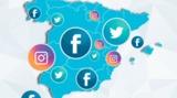 Crecimiento de redes sociales en Talaver - foto