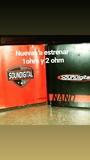 soundigital 3000 nueva con garantia - foto