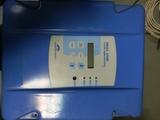 arrancador estático power electronics - foto