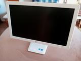 Ordenador monitor en uno - foto