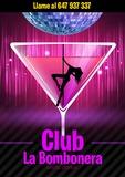 Club la Bombonera - foto