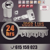 Cerrajero 24horas - foto