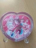 Reloj princesas disney - foto