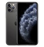 Vendo iPhone XI Pro Max 64 negro - foto