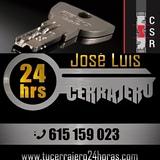 Baeza cerrajeros24horas - foto