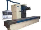 Reparación y Mant. maquinaria CNC - foto