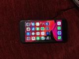 iphone 7 128gb - foto