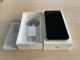 iPhone XR 256Gb Blanco factura garantía - foto