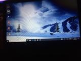 ordenador hp - foto