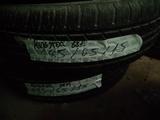 pareja neumáticos 185/65/15 - foto