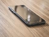IPhone 7 Plus 256GB perfecto - foto