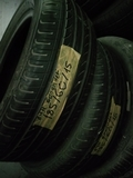 pareja neumáticos 185/60/15 - foto