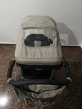 Carro de bebe casualpley - foto