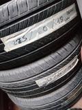 pareja de neumáticos 225/60/18 - foto