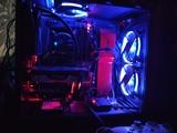 PC Gamer I7 4790k, 16 ram, gtx 960 o rtx - foto