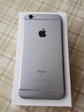 IPHONE 6S 64GB come nuevo casi nunca usa - foto