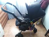 Carro bebe ( marca - concord neo ) - foto