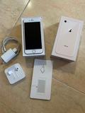 IPhone 8 - foto