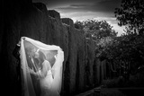 Reportajes boda ofertas - foto