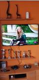 TELEVISIÓN SMART TV PHILIPS DE 49 PULGAD - foto