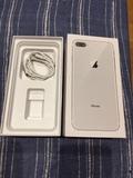 iPhone réplica - foto