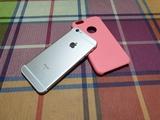 vendo iphone s6 completo 300e negociable - foto