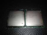 2 Xeon e5-2670 3,3GHZ 8 NUCLEOS 16 HILOS - foto
