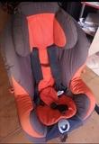 silla de 9 a 18 kgs - foto