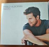 CD PABLO ALBORáN.