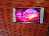 móvil xiaomi redmi note 4x libre - foto