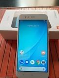 móvil xiaomi mi a1 4gb/64gb libre - foto