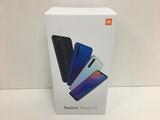 Xiaomi redmi note 8t - foto