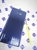 Samsung galaxy note 9 128GB garantía+fa - foto