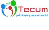 PsicÓlogos, consulta desde 18 euros - foto