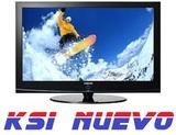 Televisor samsung ps42a416c1d - foto