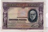 billetes vitange my buen lote - foto
