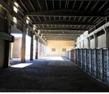 15 mts en alquiler contenedor maritimo - foto