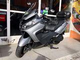 SYM - MAXSYM 400I ABS - foto