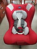 silleta bebé de 0 a 18 kg. - foto