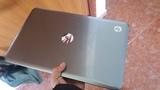 vendo mi portatil HP pavillon-6  500 Gb - foto