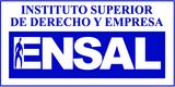 MBA EN COMERCIO EXTERIOR Y COMPLIANCE - foto